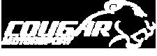 Cougar Motorsport