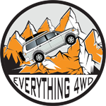 everything_4wd