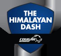 Himalayan Dash