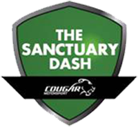 Sanctuary Dash